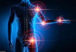 Stille Entzündungen - die schleichende Gefahr für chronische Krankheitsbilder